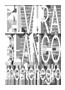 logotipo Elvira Blanco Montenegro